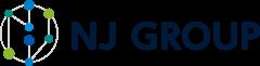 NJ GROUP(エヌジェーグループ)